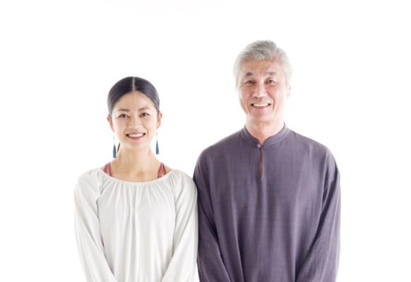 Jiriki Seitai Calendar
